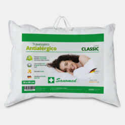 Travesseiro Sanomed Importado
